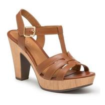 81be2471 Busca zapatos de tacon para plya con los mejores precios del Mexico ...
