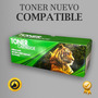 Toner Nuevo Compatible Samsung Mlt-d111s. Envio Gratis.