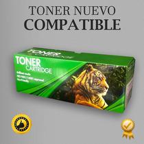 Toner Nuevo Compatible Samsung Mlt-d105l