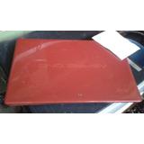 Netbook Aspire One 756-2448 - En Partes