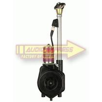 Antena Electrónica Para Automóvil 44pw22