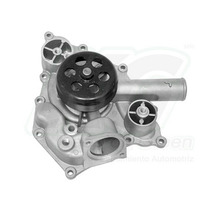 Bomba De Agua Jeep Commander / Grand Cherokee 2005 -2010