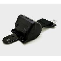 4d67e318d45 Componentes de Seguridad Cinturones de Seguridad con los mejores ...