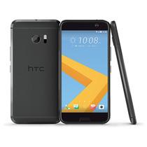 Htc 10 Camara 12 Ultrapixels 32gb Quad-core En Mensualidades