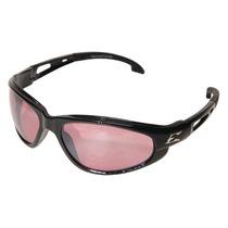Gafas De Seguridad Rose Mirror Anti-rayadura Universal