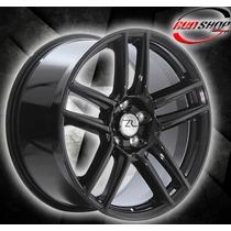 Rines Ms Motorsports 19 Barrenación 5x114 Precio De Oferta!