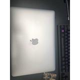 Macbook Pro 15 Como Nueva
