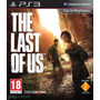 The Last Of Us + Online Pass
