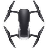 Combo Drone Mavic Air 3 Baterias Estuche Sd 64gb Regalos Dji