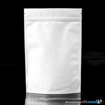 Bolsa Para Té, Sup (papel Blanco) 454g $x100pz