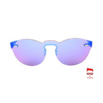 Lentes De Sol Paps Space Elite