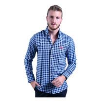 909703cbaa Busca la camisa de freddy con los mejores precios del Mexico en la ...