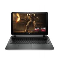 Hp Laptop Dd 1tb Exp.16, Video Ati Dedicado Remate Sp0 !!!
