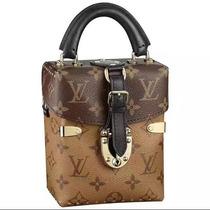 fb5317337 Bolsas Louis Vuitton con los mejores precios del Mexico en la web ...