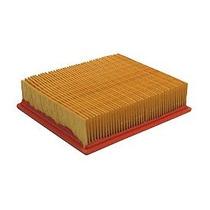 Wix 49883 Filtro De Aire Envase De 1