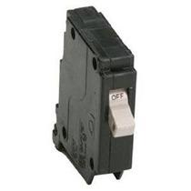 Chf115 Cutler Hammer Circuit Breaker, 1-pole 15-amp
