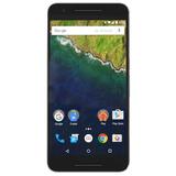 Nexus 6p - Item De Testeo --kc:off