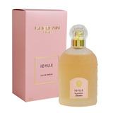 Idylle 100 Ml Eau De Parfum Spray De Guerlain
