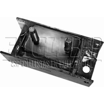 Soporte Motor Ford Expedition V8 4.6 A 2003 A 2004