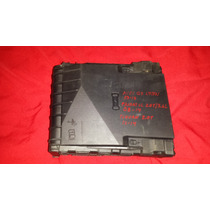 Caja Porta Fusibles Vw Tiguan Passat Audi Q3 3c0937125a