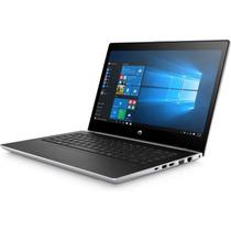 Hp Probook 440 G5 Core I7 Octava Generacion 8gb 1tb 8550u