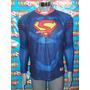 Jersey Sweter De Portero Rinat Superman Super Keeper