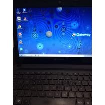 Laptop Gateway Nv47h Core I3