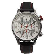 Reloj Haste St1201102