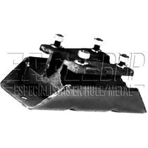 Soporte Motor Trans. Jeep Cherokee L4 2.5 84-00