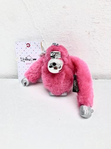 49fb9c064 Kipling Mono Chango Llaveros Monkey Especial 100% Original en venta en  Cuautitlán Izcalli Estado De México por sólo $ 375,00 - CompraMais.net  Mexico