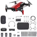 Drone Mavic Air Dji Original Fly More Combo Msi Envio Gratis