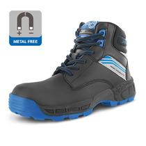 c8ee0dd9 Busca zapato seguridad con los mejores precios del Mexico en la web ...