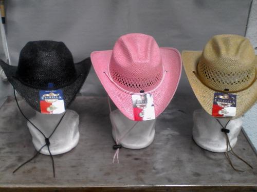 dab0f72504463 3 Sombreros Papel Arroz Niños Twister Colores Envío Gratis