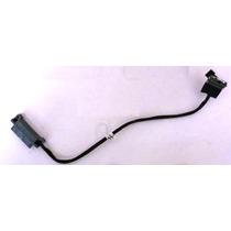 Conector Cable Sata Disco Duro Lap Compaq Presario