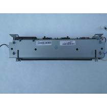 40x8024 Fusor Lexmark Mx310