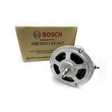Alternador Vocho Combi Sedan 1600 Fuel Inj 55 Amp Bosch