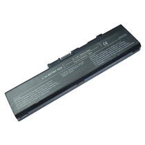 Bateria Toshiba Satellite A70 Pa3383u-1brs 8 Celdas