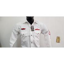 dde3301db5220 Camisa Waagler Bordada en venta en Huejotzingo Puebla por sólo   300 ...