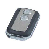 Abk400a Transmisor De Control Remoto Para Abk400112