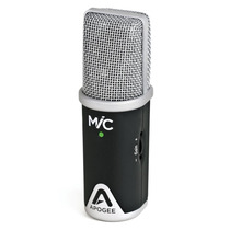 Microfono Interfase Para Ipad, Iphone Y Mac Apogee