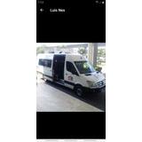 Renta De Camionetas Sprinter Minibuses Autobuses Df Cdmx