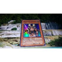 Phantom Beast Wild Horn, Super Gx02