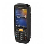 Mc4597-bapba0000 Mc45 Zebra Handheld