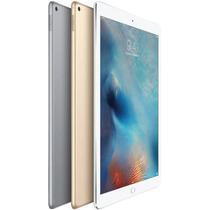 Ipad Pro Wi-fi 128gb A9x 12.9 Pulgadas 64bits