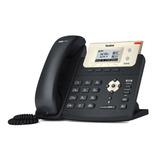 Yealink Teléfono Ip T21p-e2 (poe)  ¡si Facturamos!