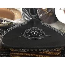 Busca botin para mariachi y escaramuza con los mejores precios del ... bd494767faa1