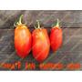 Semillas De Tomate San Marzano Nano