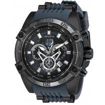 5ac868143c4d Reloj de Pulsera Hombre Invicta con los mejores precios del Mexico ...