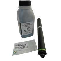 Toner Chip Y Cilindro Drum Hp 85a 35a 78a 83a 1102/1005/1606