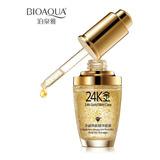 Bioaqua 24k Gold Essence Colageno Ski Antiedad Original Full
